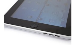 NoRRoD  Smart Tablet PC 8 inch