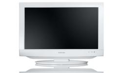 Toshiba 19DV734G
