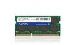Adata Premier 4GB DDR3-1333 CL9 Sodimm