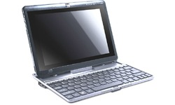Acer Docking Station Iconia Tab A100 BE