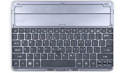 Acer Docking Station Iconia Tab W500