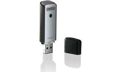 Sweex LW324 Wireless 300N USB Adapter