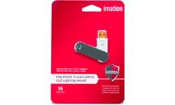 Imation Defender F50 16GB