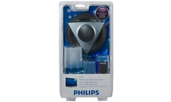 Philips SVC2545W Cleaning kit