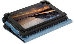 Targus Truss Case for Samsung Galaxy Tab