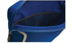 "Targus Skin With Handle 16"" Blue"