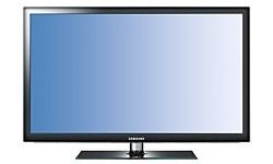 Samsung UE32D5720