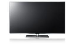 Samsung UE55D6500