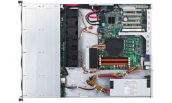 Asus RS300-E7
