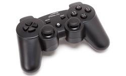 Speedlink Strike FX Wireless Controller Black