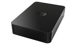 Western Digital Elements 1.5TB