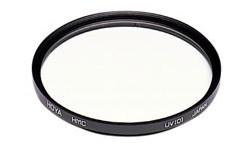 Hoya HMC UV Filter 67mm