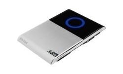 Zotac Zbox ID36BR3D-E