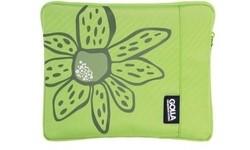 Golla Sleeve iPad Green
