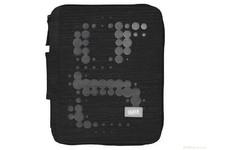 Golla Slim Cover iPad Black