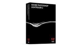 Adobe Photoshop Lightroom V2 NL