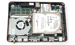 Foxconn NT535