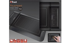 Trust Touchpad Design Tablet
