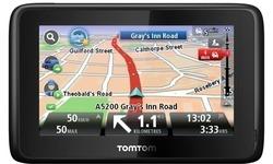 TomTom Go 7100