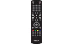 Philips 231T1LSB