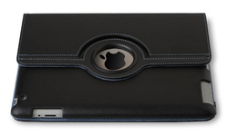 Targus Rotating Case for iPad 2