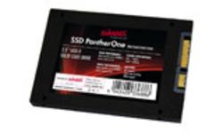 takeMS PantherOne 64GB