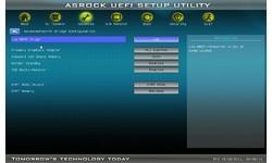 ASRock Z68 Extreme4