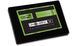 OCZ Agility 3 120GB