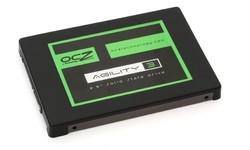 OCZ Agility 3 240GB