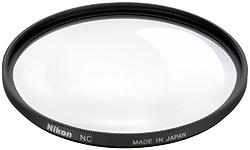Nikon Neutral Color Filter 52mm