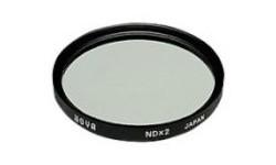 Hoya NDx 2 HMC 55mm