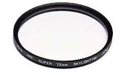 Hoya Skylight 1B 77mm