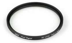 Hoya UV Pro 1 HMC Super 72mm
