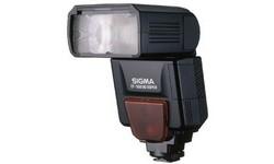Sigma EF-530 DG Super (Sigma)