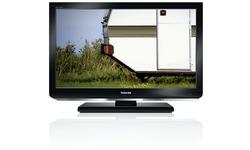 Toshiba 19DL833
