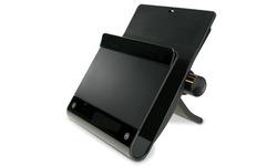Conceptronic Notebook Dock + USB Hub