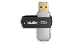Imation Swivel Flash Drive 32GB