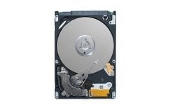 Seagate Momentus Thin 320GB