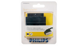 Philips SWV2562W