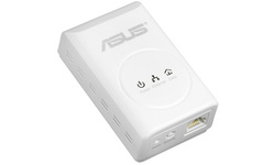 Asus PL-X32M Powerline Adapter kit 200Mbps