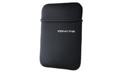 Acer Iconia Tab Sleeve