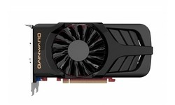 Gainward GeForce GTX 560 2GB
