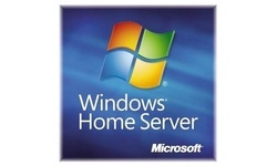 Microsoft Windows Home Server 2011 NL