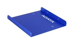 "Adata SSD Adaptor Bracket 3.5"""
