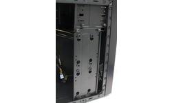 Fractal Design Core 1000