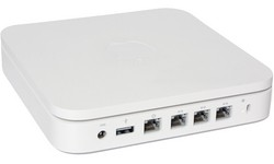 Apple AirPort Extreme Base Station New