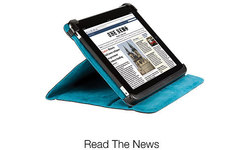 Targus Truss Case for iPad