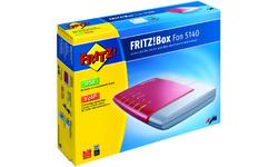 AVM Fritz!Box 5140
