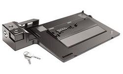 Lenovo ThinkPad Mini Dock Series 3 (45N6681)
