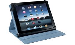 Targus Truss Case for iPad 2